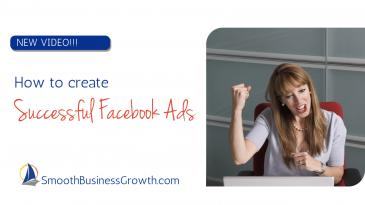 How To Create Successful Facebook Ads