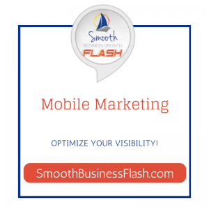 Flashback on Mobile Marketing and Call To Action
