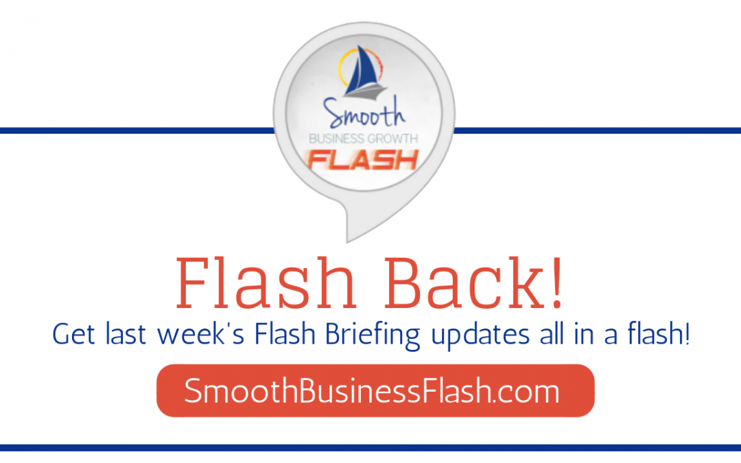 Flash Tips on Content Sourcing