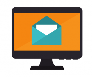 PDF Sharing - An Easy, User-Friendly Way