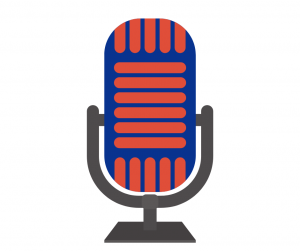 podcasting services