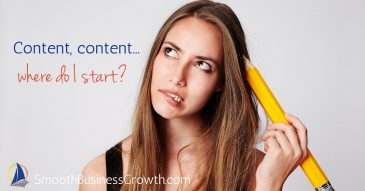 Content Marketing: A Kickstart Guide for Entrepreneurs