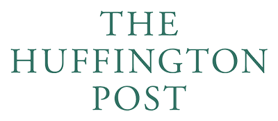 the huffington post logo 1024x445 1