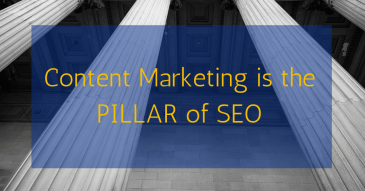 Choosing the Right Content Marketing Service Provider