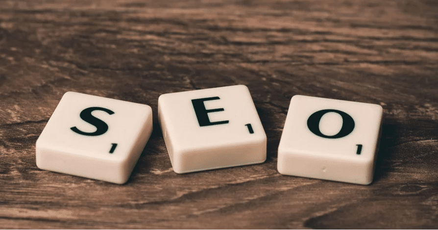 basics of SEO for small businesse