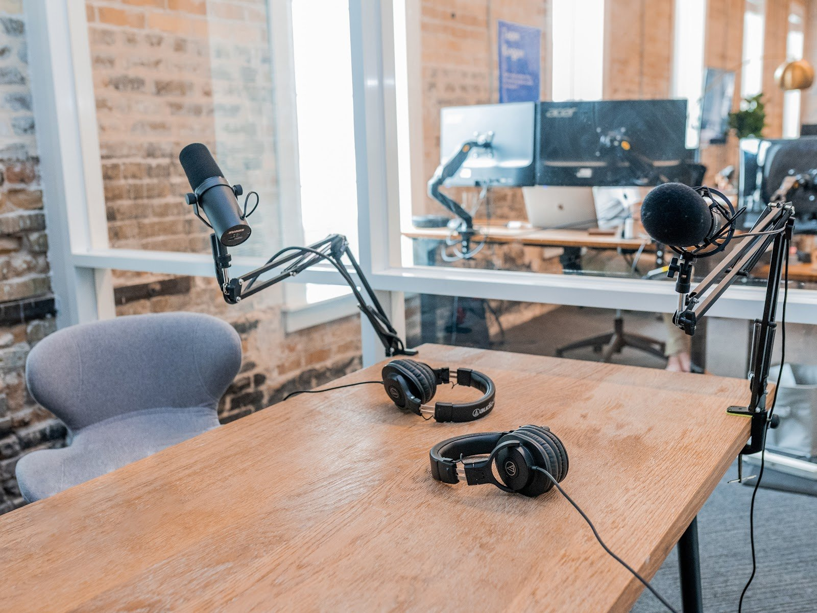Podcasting Marketing Explained – How to Drive Listeners to Your Podcast