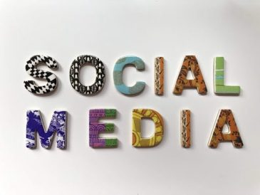 Top 10 Social Media Posting Services For Business